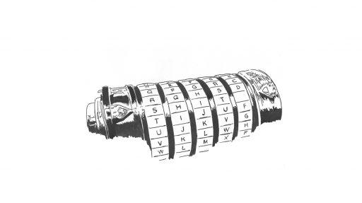Hábil manejo de crisis: la Iglesia y el Código Da Vinci